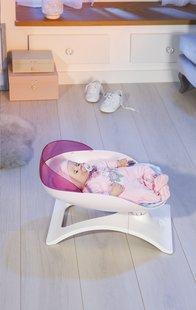 Baby Annabell Sweet Dreams wiegje-Artikeldetail