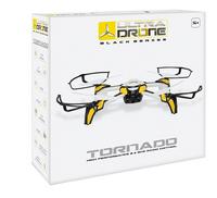 Mondo drone Ultra Drone Black Series Tornado