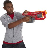 Nerf Mega pistolet Elite Cycloneshock-Image 2