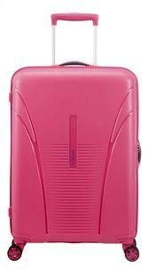 American Tourister Valise rigide Skytracer Spinner lightning pink 68 cm