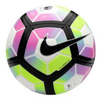 Nike voetbal Strike Premier League maat 5