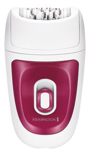 Remington Ladyshave Smooth & Silky EP3 3-in-1 EP7300-commercieel beeld