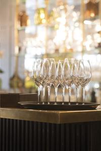 Schott Zwiesel Service de verres 18 pièces Fiesta-Image 2