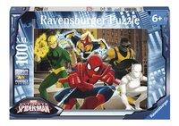 Ravensburger XXL puzzel Spider-Man