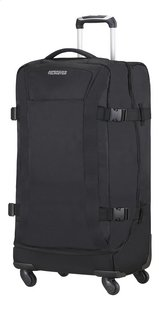 American Tourister Sac de voyage à roulettes Road Quest Spinner solid black