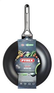 Pyrex Wok Origin+ 28 cm-Avant