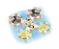 Mondo drone X14.0 Flash Copter-Artikeldetail
