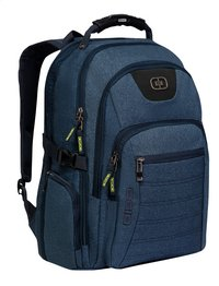 Ogio rugzak Urban Heathered Blue