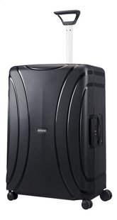 American Tourister Valise rigide Lock'N'Roll Spinner jet black 75 cm-Image 1
