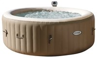 Intex jacuzzi PureSpa Bubble Therapy