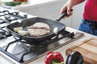 Beka Cookware grillpan Energy 28 x 28 cm-Afbeelding 2