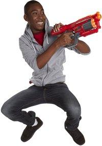 Nerf Mega pistolet Elite Cycloneshock-Image 1