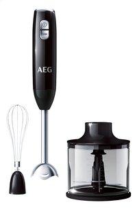 AEG Mixeur plongeur STM3400