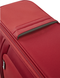 Samsonite Valise souple Uplite EXP Spinner red 78 cm-Détail de l'article
