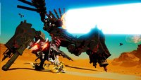 Nintendo Switch Daemon X Machina ANG-Image 3