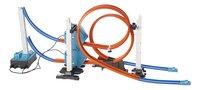 Hot Wheels set de jeu Power booster kit-Détail de l'article