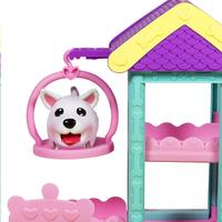 Spin Master set Chubby Puppies Super parc canin-Détail de l'article