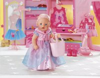 BABY born kledijset Boutique Deluxe Shopping Prinses-Afbeelding 2