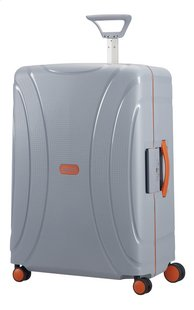 American Tourister Valise rigide Lock'N'Roll Spinner volt grey 69 cm-Côté droit