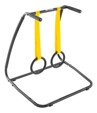 Kettler trainingsstation Crossrack