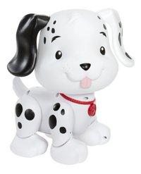 Little Tikes Swim To me Puppy -commercieel beeld