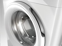 Whirlpool Wasmachine Fresh Care + FWF71483WE EU-Artikeldetail