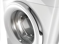Whirlpool Wasmachine Fresh Care+ FWF81483WE EU-Artikeldetail