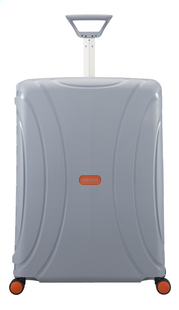 American Tourister Valise rigide Lock'N'Roll Spinner volt grey 69 cm