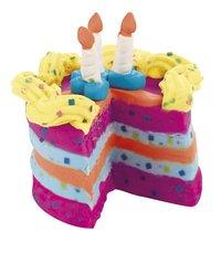 Play-Doh Confetti-Artikeldetail
