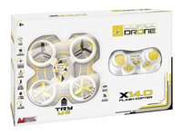 Mondo drone X14.0 Flash Copter