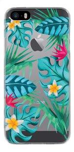 bigben coque Bora Bora pour iPhone 5/5s/SE