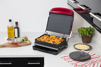 George Foreman Multigrill Evolve Precision Probe-Afbeelding 5