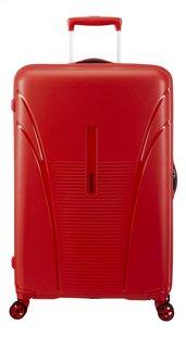 American Tourister Valise rigide Skytracer Spinner formula red 77,5 cm
