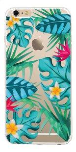 bigben cover Bora Bora iPhone 7