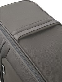 Samsonite Valise souple Uplite EXP Spinner grey 67 cm-Détail de l'article