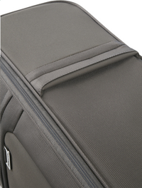 Samsonite Valise souple Uplite EXP Spinner grey 78 cm-Détail de l'article