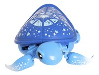 Little Live Pets speelset Lil' Turtle Tank-Artikeldetail