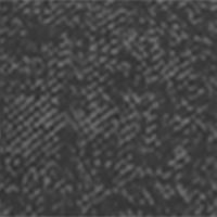 Maxi-Cosi Autostoel Rodifix AirProtect Groep 2/3 nomad black-Artikeldetail