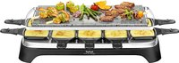 Tefal pierrade-raclette Smart PR4578-commercieel beeld