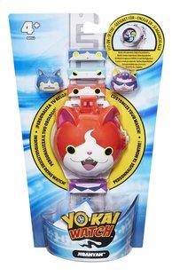 Speelset Yo-Kai Watch uurwerk accessoires Jibanyan