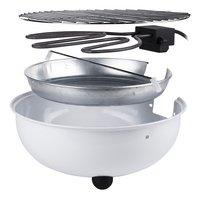 Tristar Elektrische barbecue BQ-2882-Artikeldetail