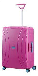American Tourister Valise rigide Lock'N'Roll Spinner summer pink 69 cm-Image 1