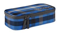Coocazoo pennenzak PencilDenzl Hip To Be Square Blue