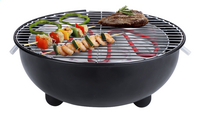 Tristar Barbecue de table électrique BQ-2880-Avant
