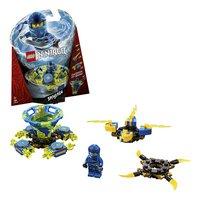 LEGO Ninjago 70660 Toupie Spinjitzu Jay-Détail de l'article