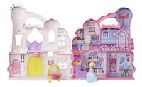 Speelset Disney Princess little KinGdom Prinsessenkasteel-Artikeldetail