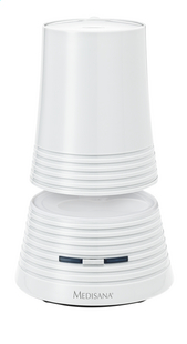 Medisana Ultrasone luchtbevochtiger AH 662-Artikeldetail