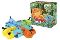 Hippo Hap-Vooraanzicht