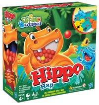 Hippo Hap NL