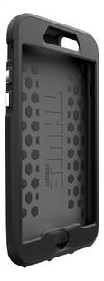 Thule cover Atmos X4 voor iPhone 6/6s Plus zwart